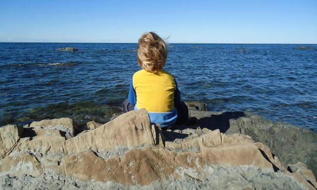 Besoin d'horizon