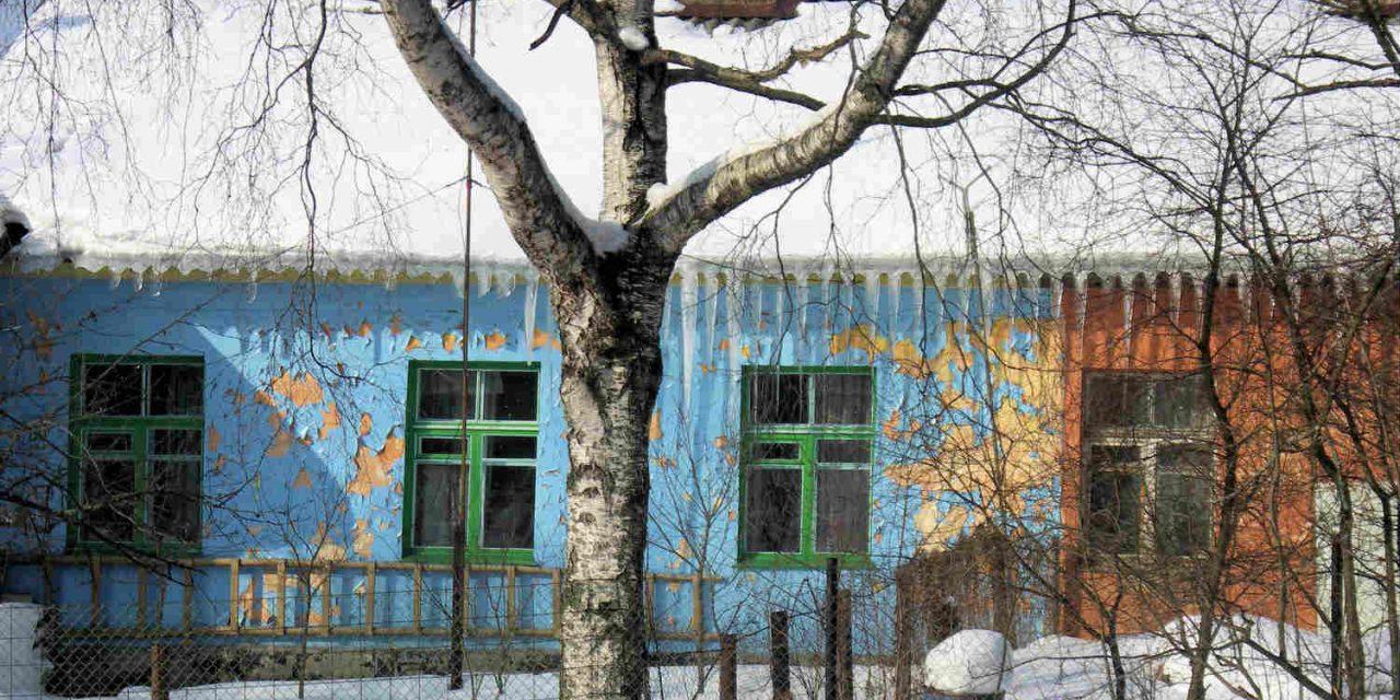 Vacances initiatiques à la ruralité rustique