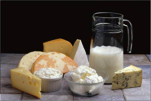À chacun son fromage… de chez nous!