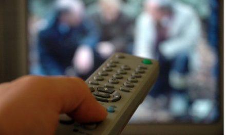 Je n'ai pas de télé et je n'écoute pas La Voix