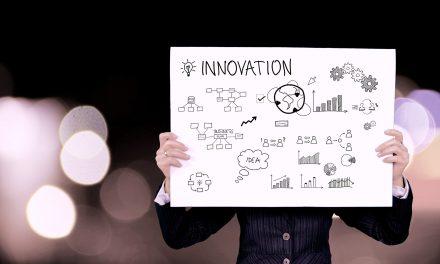 5 conseils aux entrepreneurs à la conquête des régions
