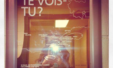 #1ermars : Choisir un Cégep en région, pourquoi pas?