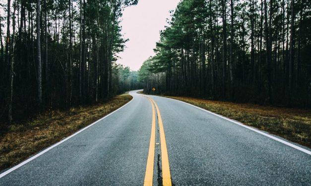 Trouver un emploi à 1000 km de chez soi