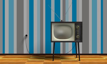 Ma vie sans télé