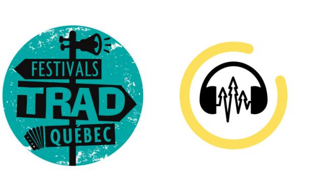 RURALIA EP 3 :: Les Festivals TRAD ont la cote au Québec avec Christine Bricault
