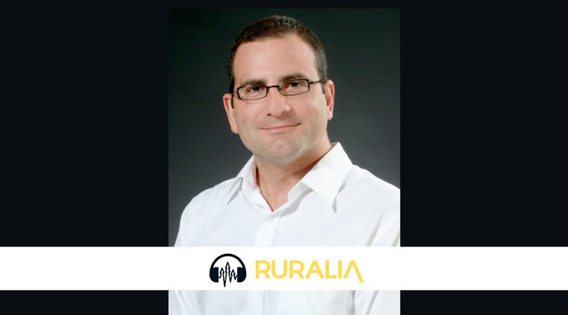 RURALIA EP2 :: Attirer la main-d'oeuvre avec les bons incitatifs et les clés d'une stratégie de développement qui marche